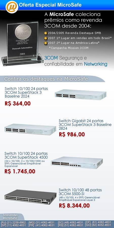 Banner_3COM_ofertas_switches