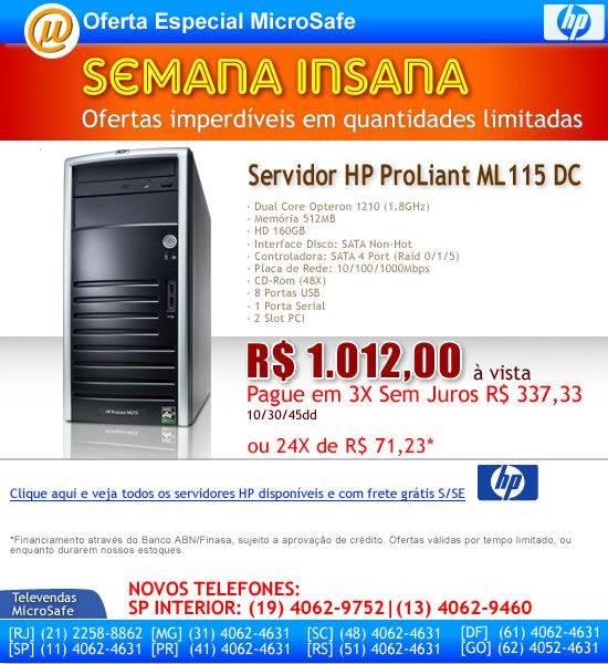 banner_semana_insana_servidor_HP