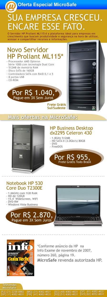 banner_HP_ofertas_servidores_e_notebook