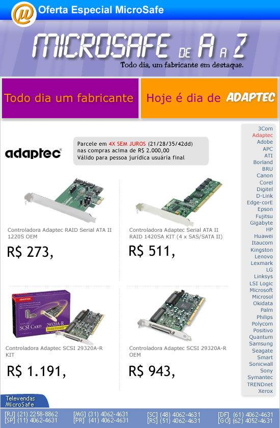 Microsafe_A_a_Z_adaptec