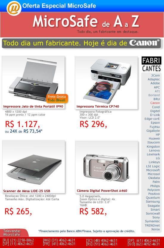 MicroSafe_A_a_Z_Canon