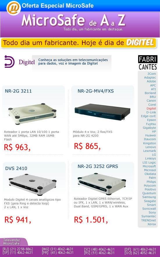 MicroSafe_A_a_Z_Digitel