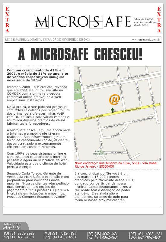 MicroSafe_Nova_Sede