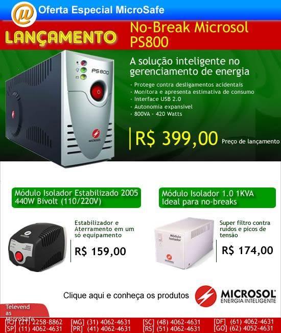 banner_Microsol_PS800