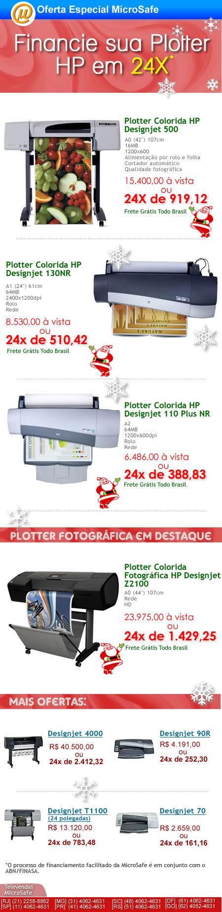 Banner_Plotters_HP_em_24X