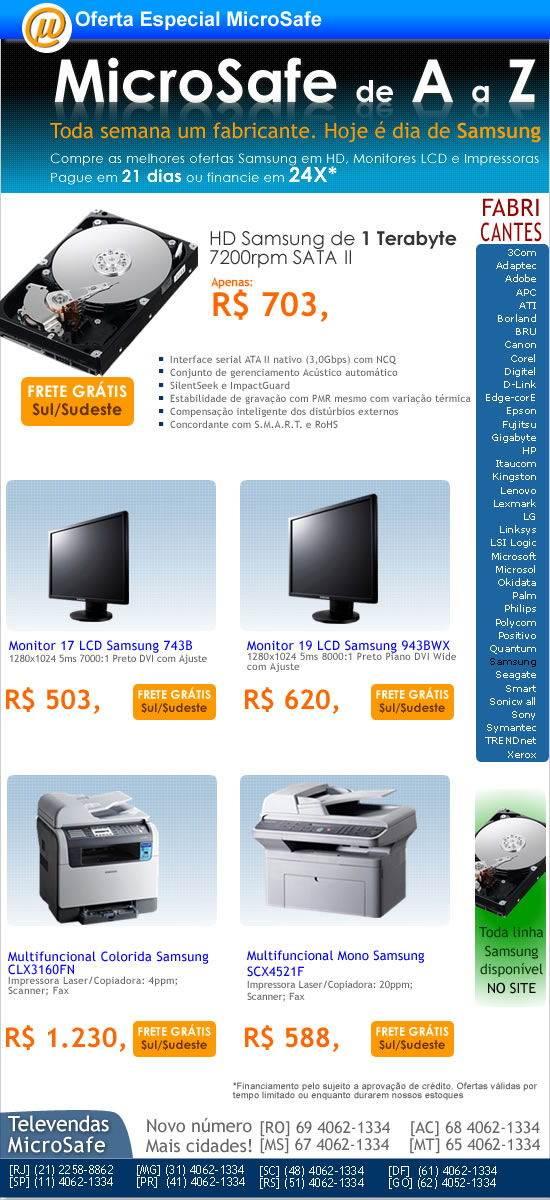 MicroSafe de A a Z_Samsung