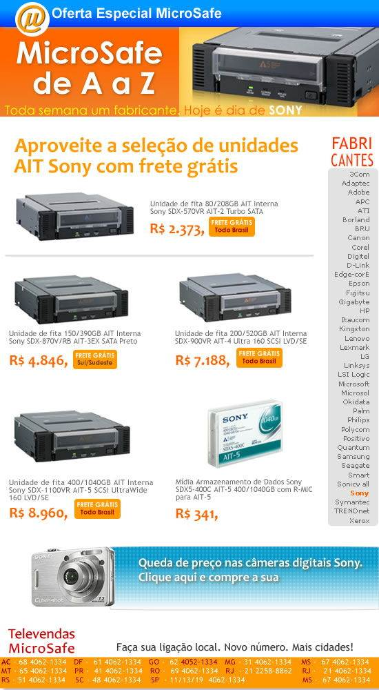 MicroSafe_de_A_a_Z_Sony