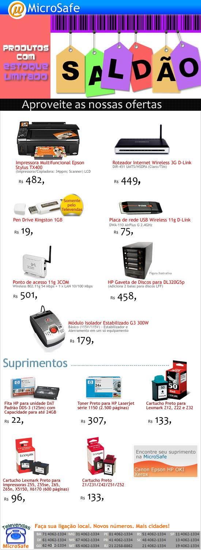 Aproveite_as_ofertas_Saldão_MicroSafe