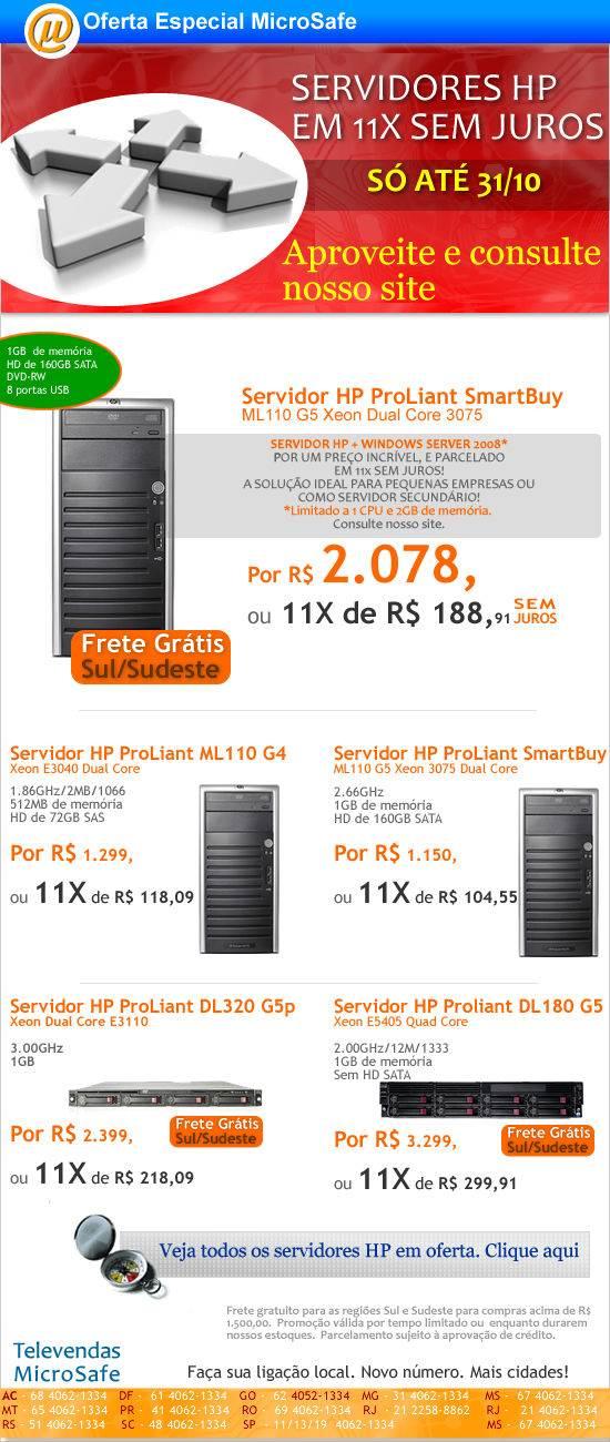 Servidores_HP_em_11X_Sem_Juros_na_MicroSafe