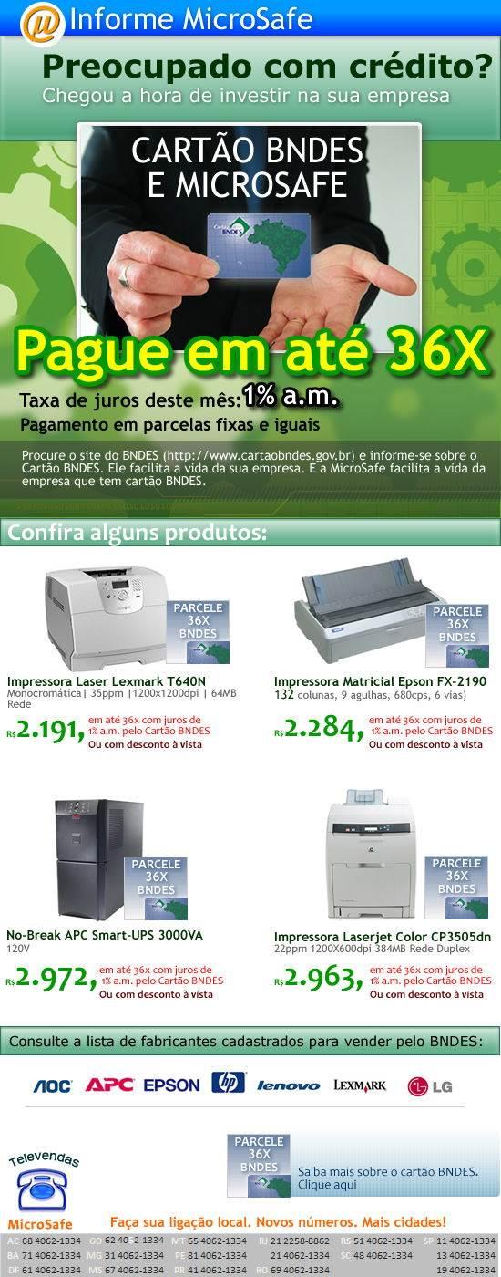 Use_o_seu_cartão_BNDES_na_MicroSafe