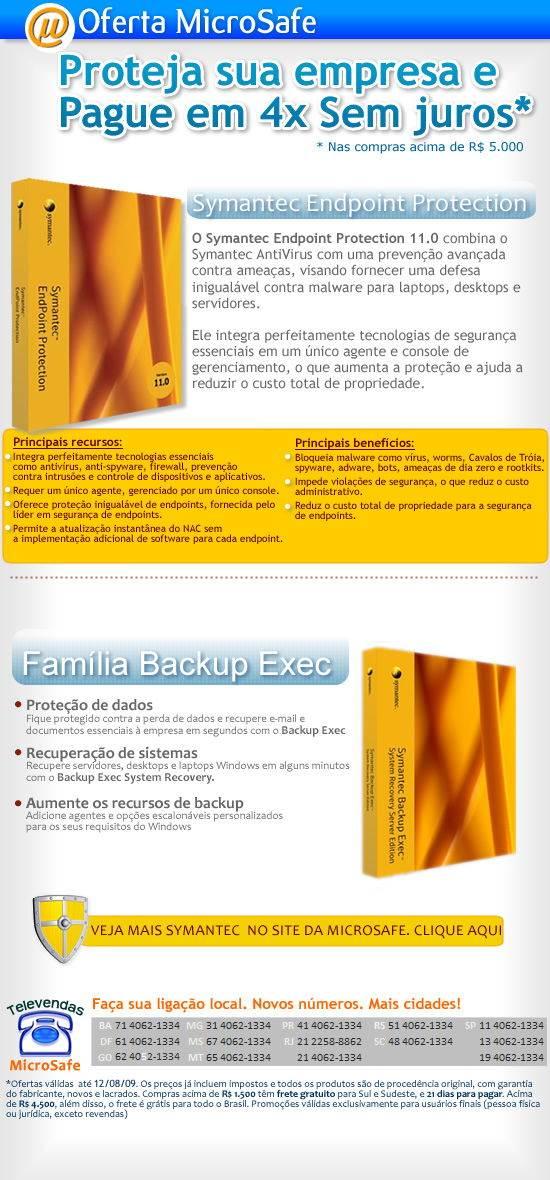Symantec_em_4X_Sem_Juros