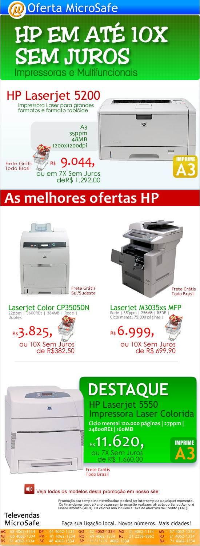 Impressoras_multifuncionais_Hp_em _até_10X_Sem_Juros