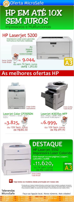 Impressoras_multifuncionais_Hp_em _at�_10X_Sem_Juros