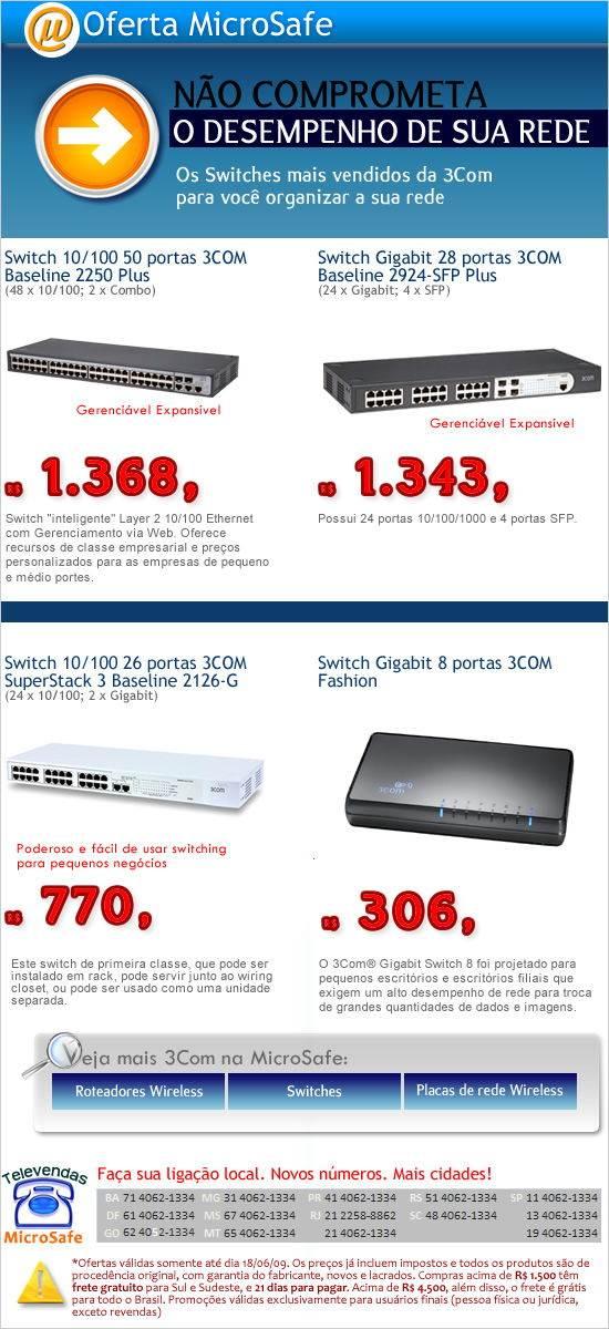 Os_mais_vendidos_Switches_3COM