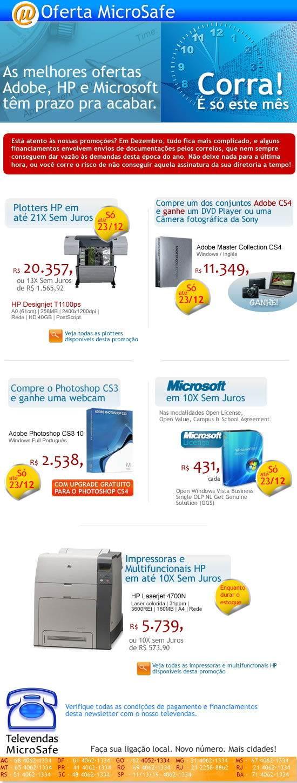 As_Melhores_Ofertas_Adobe_MicroSoft_HP_até_dezembro