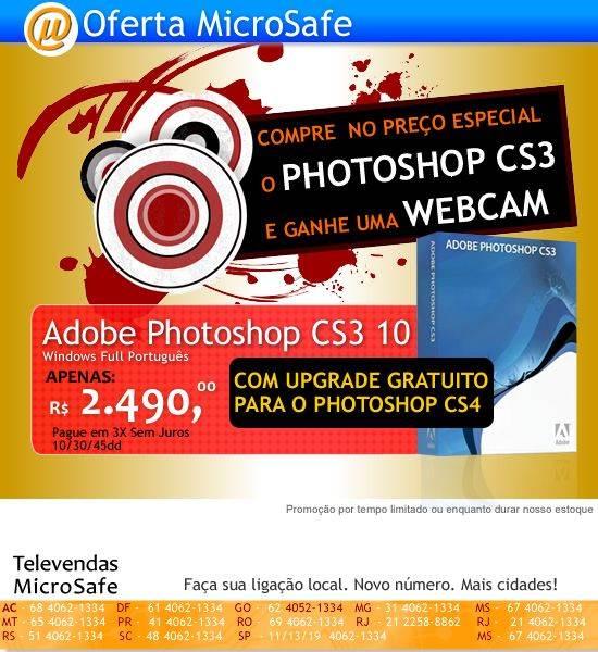 Photoshop_CS3_com_WebCam_Gratuita