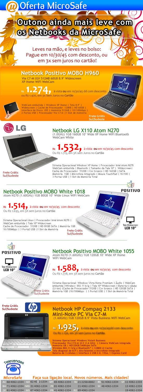 Netbooks_na_MicroSafe