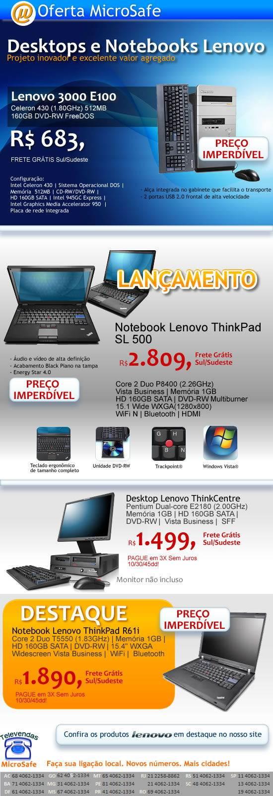 Notebooks e desktops_LENOVO_com_preços_IMPERDíVEIS