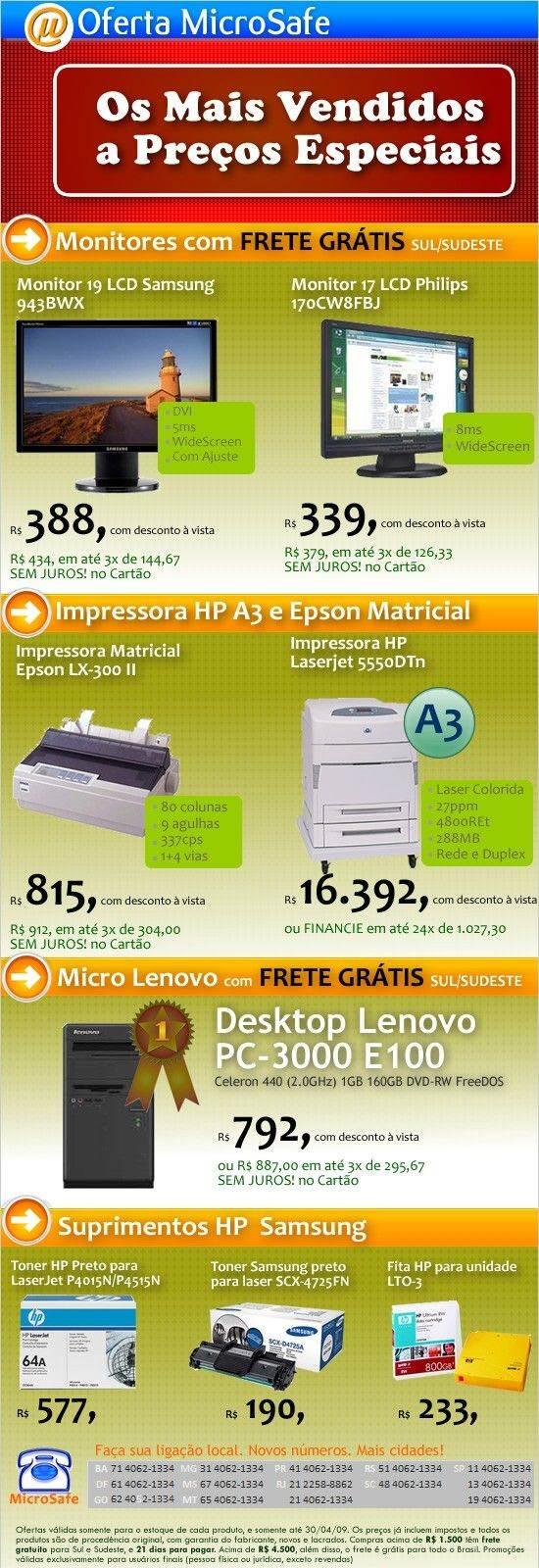 Os_ mais_ vendidos_da_MicroSafe_a_preços_especiais