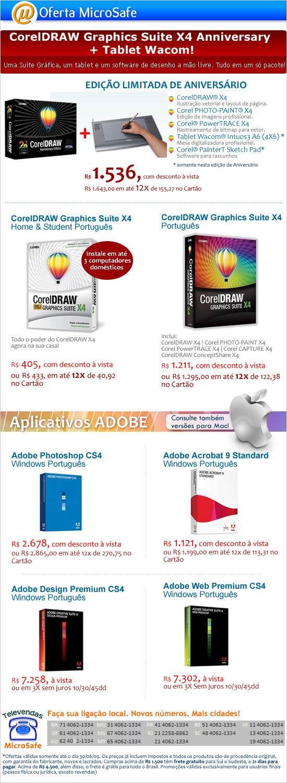 Edição_Limitada_CorelDRAW_com_Tablet_Wacom