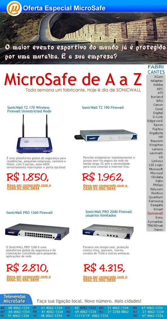 MicroSafe_A_a_Z_Sonicwall
