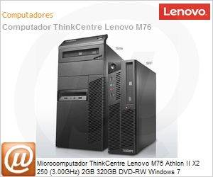LENOVO THINKCENTRE M76 MOUSE DRIVERS DOWNLOAD FREE