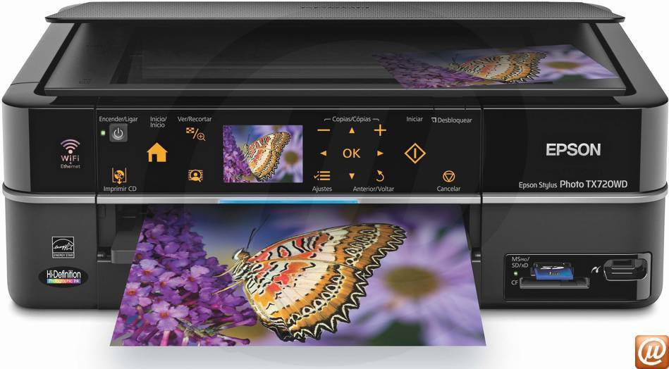 EPSON TX720WD WINDOWS 8 DRIVER DOWNLOAD