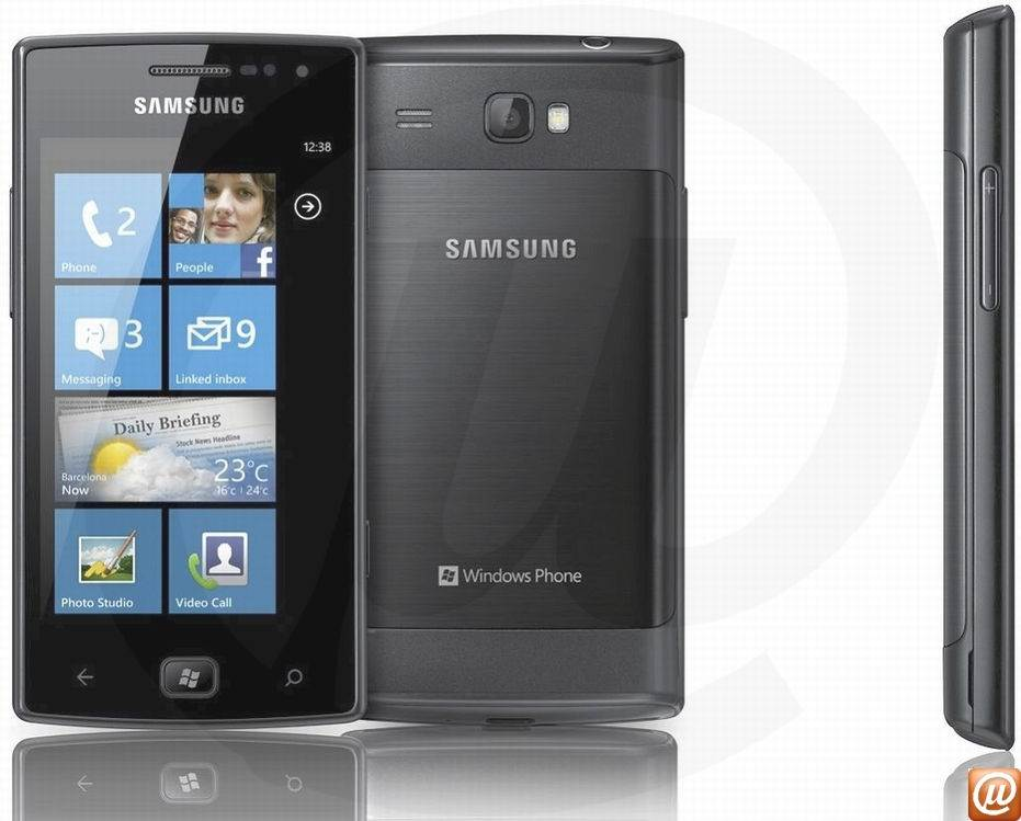usb windows phone 7.5